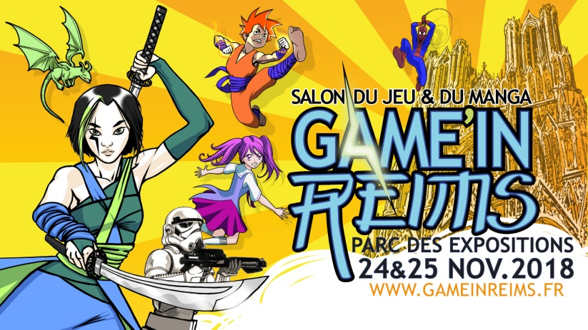 game-in-reims-2018